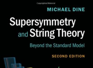 String Field Theory